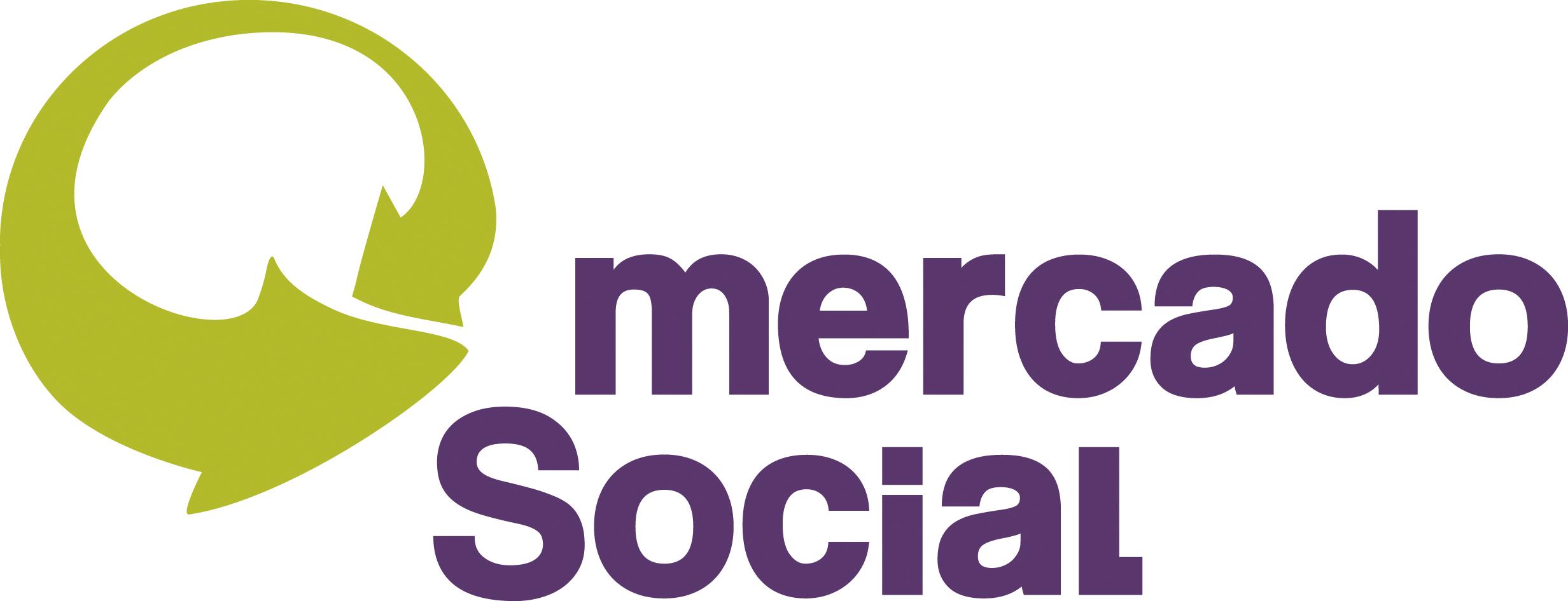 MERCADO SOCIAL