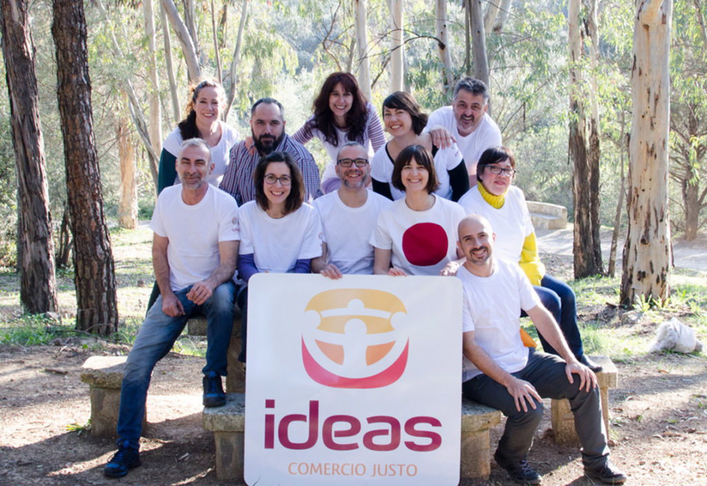 IDEALOGA-IDEAS