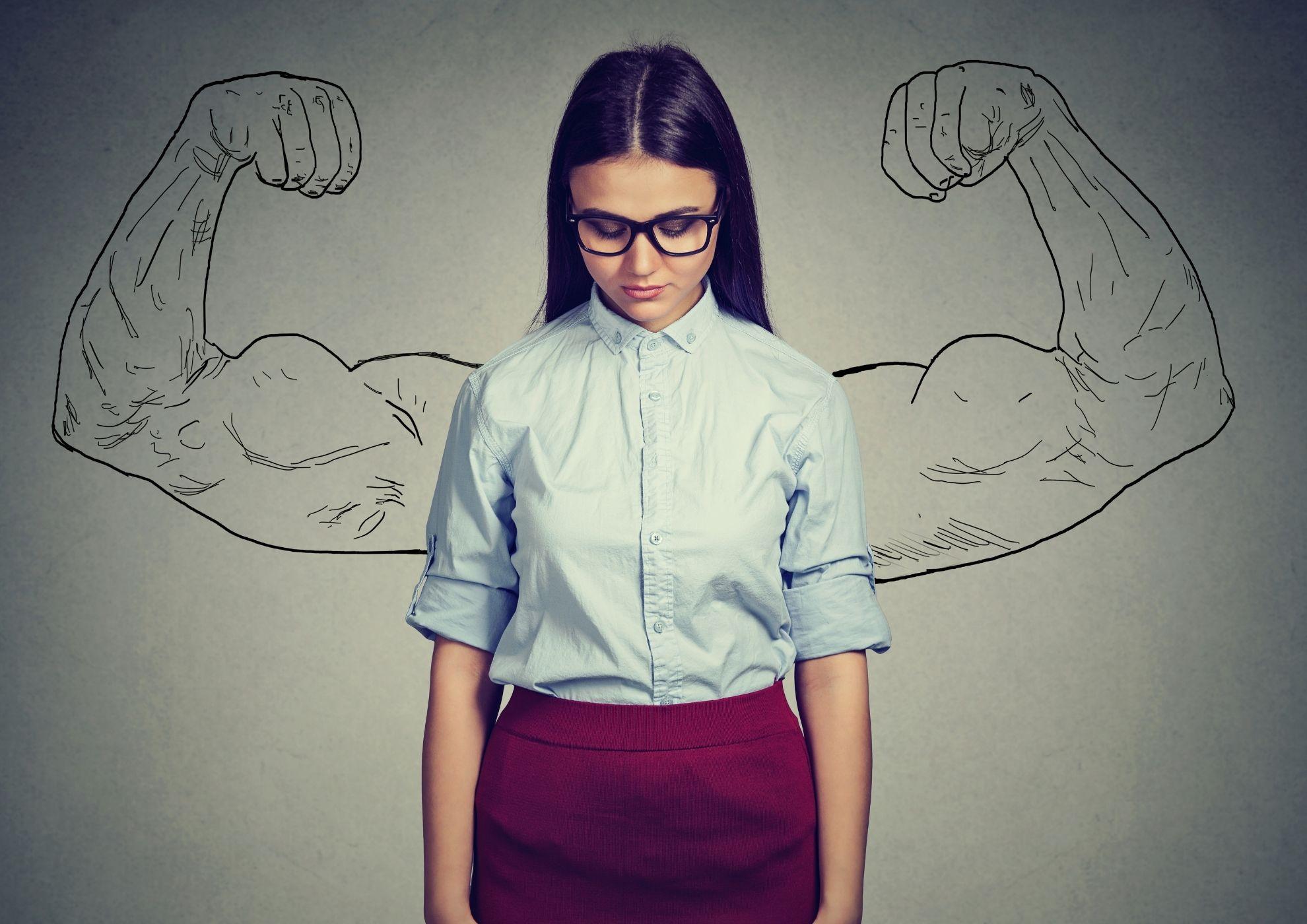 Cómo mejorar nuestra autoestima